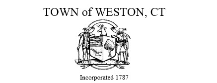 Weston Communications Center, CT Police Jobs