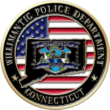 Willimantic, CT Police Jobs