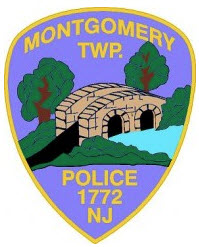 Montgomery Township Police Department, NJ Police Jobs