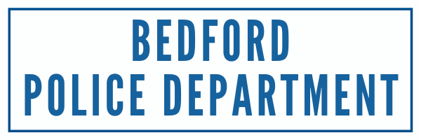 Bedford Police Department, NH Police Jobs