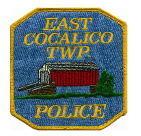 East Cocalico Township Police Department, PA Police Jobs