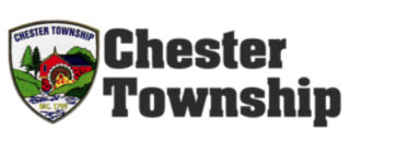 Chester, NJ Police Jobs