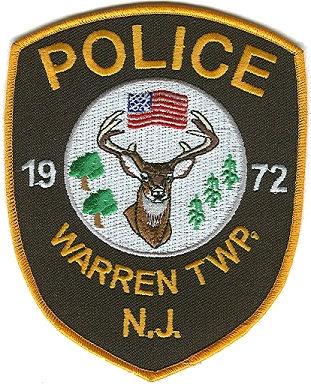 Warren, nj patch home   facebook.