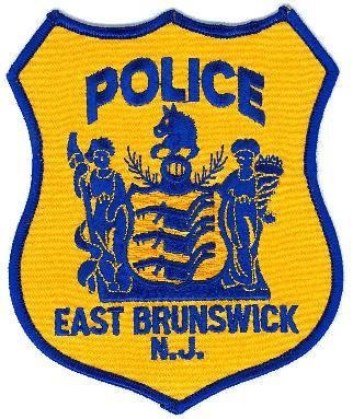 East Brunswick , NJ Police Jobs