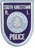 South Kingstown Police Department, RI Police Jobs
