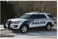 South Kingstown, RI Police Jobs