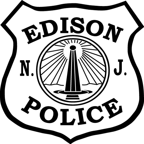 Edison Police Department, NJ Police Jobs