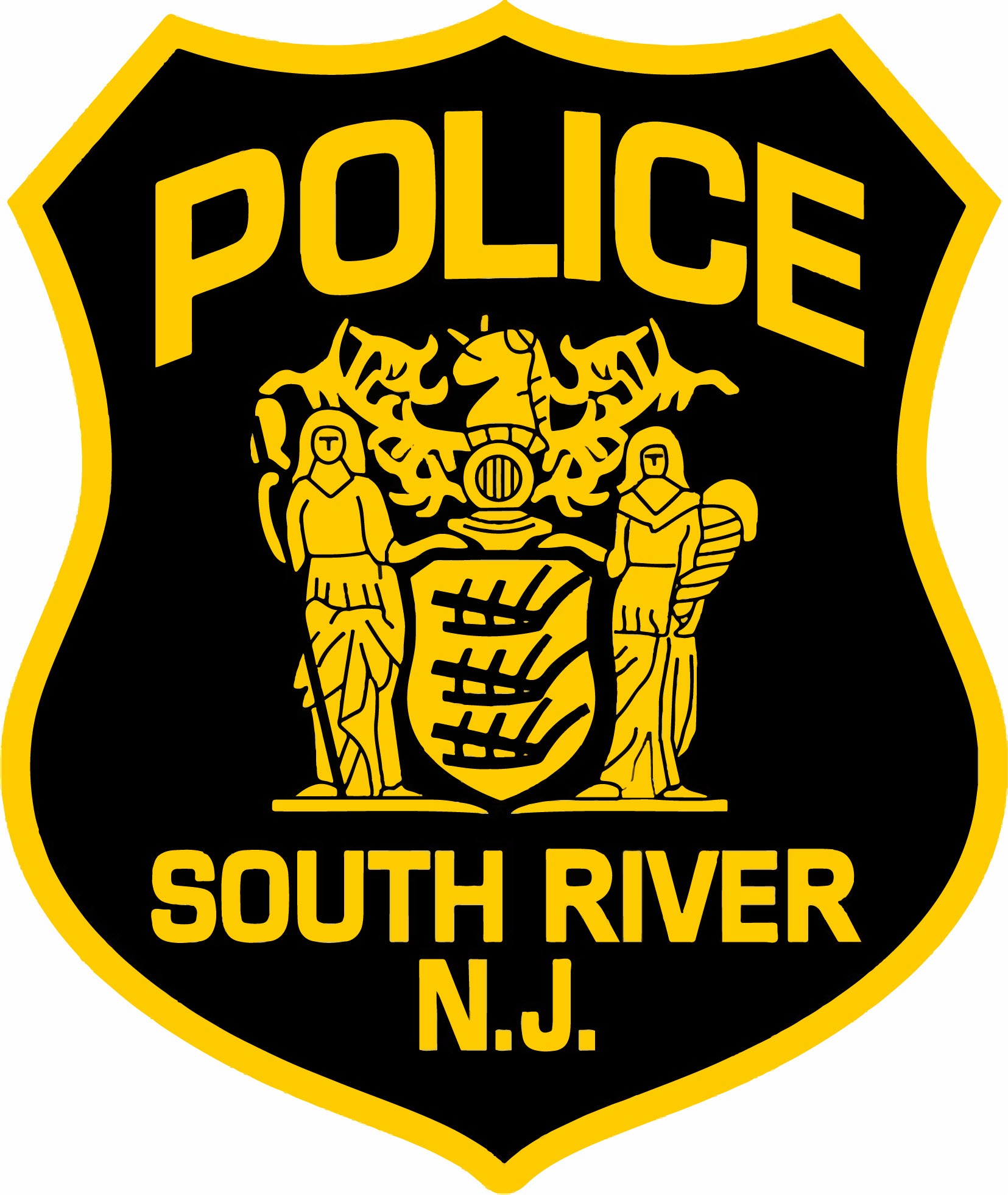 South River, NJ Police Jobs - Certified, Other | PoliceApp