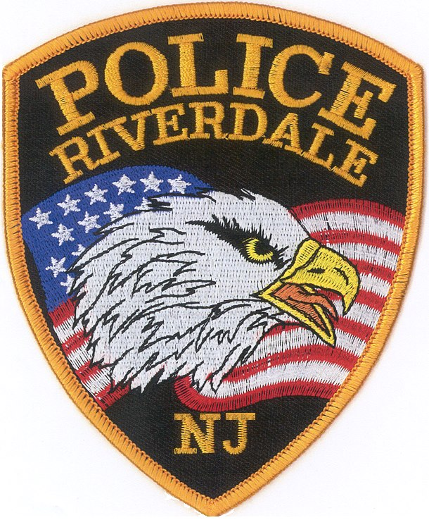 Riverdale NJ Criminal Defense Attorneys