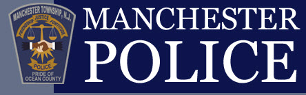 Manchester Township, NJ Police Jobs