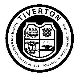 Tiverton, RI Police Jobs - Dispatcher   PoliceApp