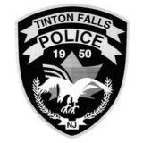 Tinton Falls Police Department , NJ Police Jobs