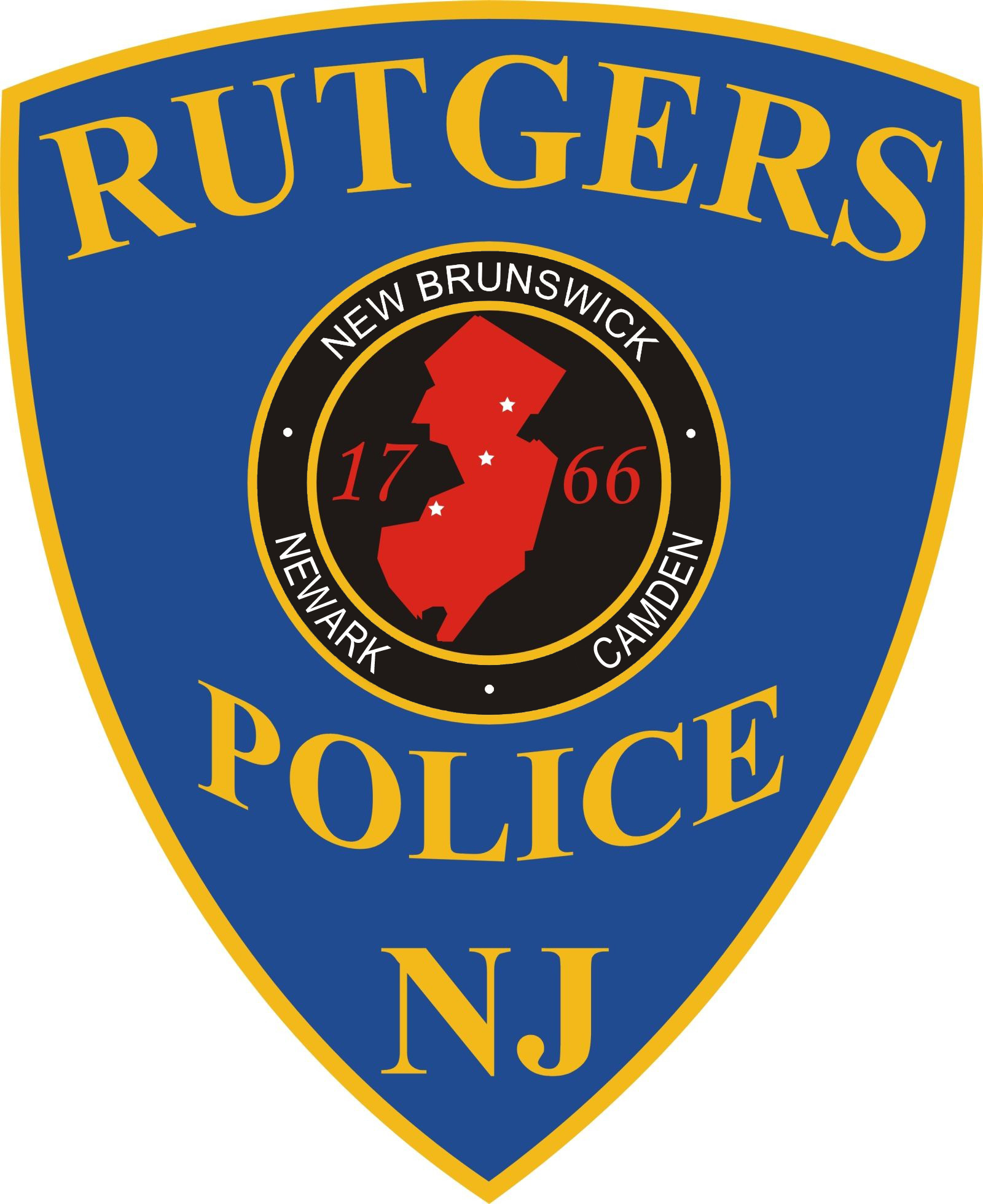 Rutgers University Police Department, NJ Police Jobs
