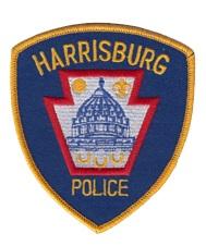 Harrisburg Bureau of Police, PA Police Jobs - Entry Level
