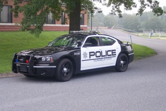 Hummelstown Borough, PA Police Jobs