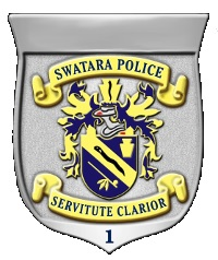 Swatara Township Police Department, PA Police Jobs
