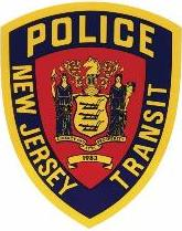 New Jersey Transit Police Department, NJ Police Jobs