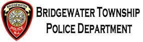 Bridgewater Township, NJ Police Jobs