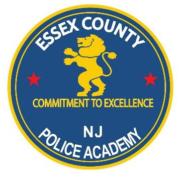Essex County Police Academy, NJ Police Jobs