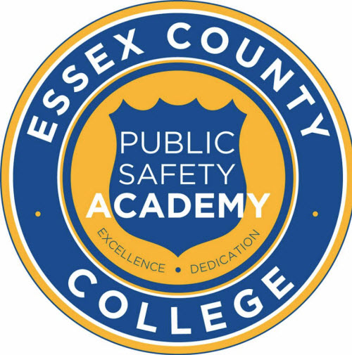 Essex county college police academy images 22