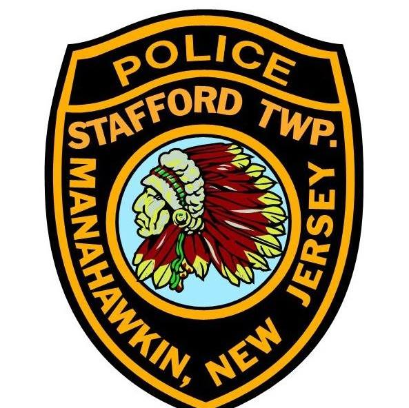 Stafford Township Police Department, NJ Police Jobs