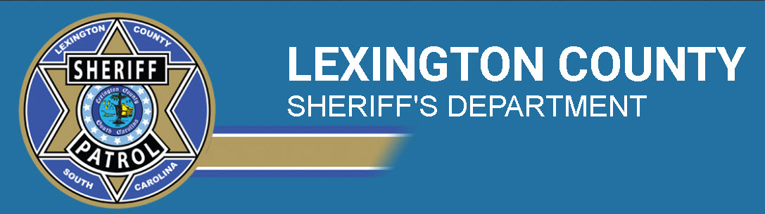 Lexington County Sheriffs, SC Police Jobs