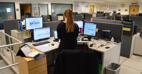 Vermont State - Williston , VT Police Jobs - Dispatcher