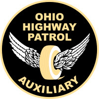 Ohio State Highway Patrol Auxiliary, OH Police Jobs