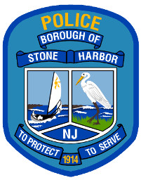 Stone Harbor, NJ Police Jobs