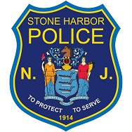 Stone Harbor Police Department, NJ Police Jobs