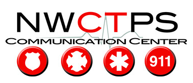 Northwest CT Public Safety Communication Center Inc , CT Police Jobs