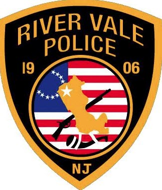 River Vale Police Department, NJ Police Jobs