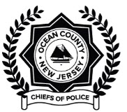 Berkeley Township Police Department , NJ Police Jobs