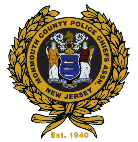 West Long Branch Police Department, NJ Police Jobs