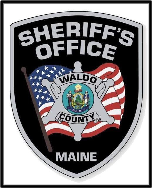 Waldo County Sheriffs Office, ME Police Jobs
