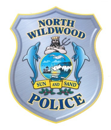 North Wildwood Police Department, NJ Police Jobs