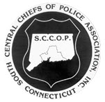 South Central Criminal Justice Administration (SCCJA), CT Police Jobs