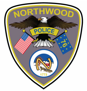 Northwood Police Department, NH Police Jobs
