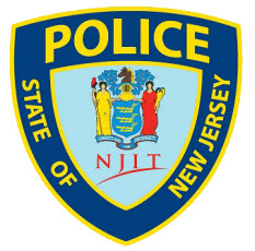 New Jersey Institute of Technology, NJ Police Jobs