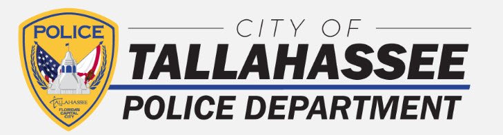 Tallahassee Police Department, FL Police Jobs