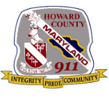 Howard County Police Department, MD Police Jobs