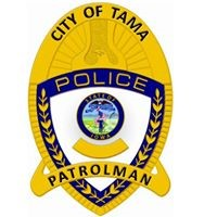 Tama Police Department, IA Police Jobs