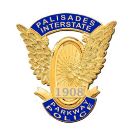 Palisades Interstate Parkway Police, NJ Police Jobs