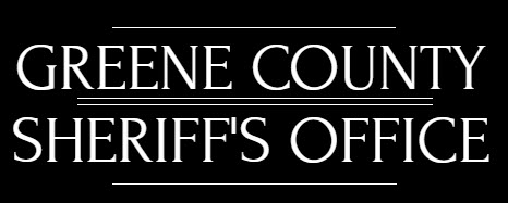 Greene County Sheriff's Office, GA Police Jobs