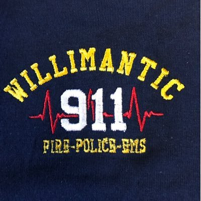 Willimantic Switchboard Fire Chiefs Association , CT Police Jobs