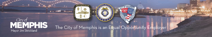 Memphis Police Department, TN Police Jobs