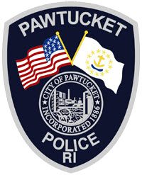 Pawtucket Police Department, RI Police Jobs