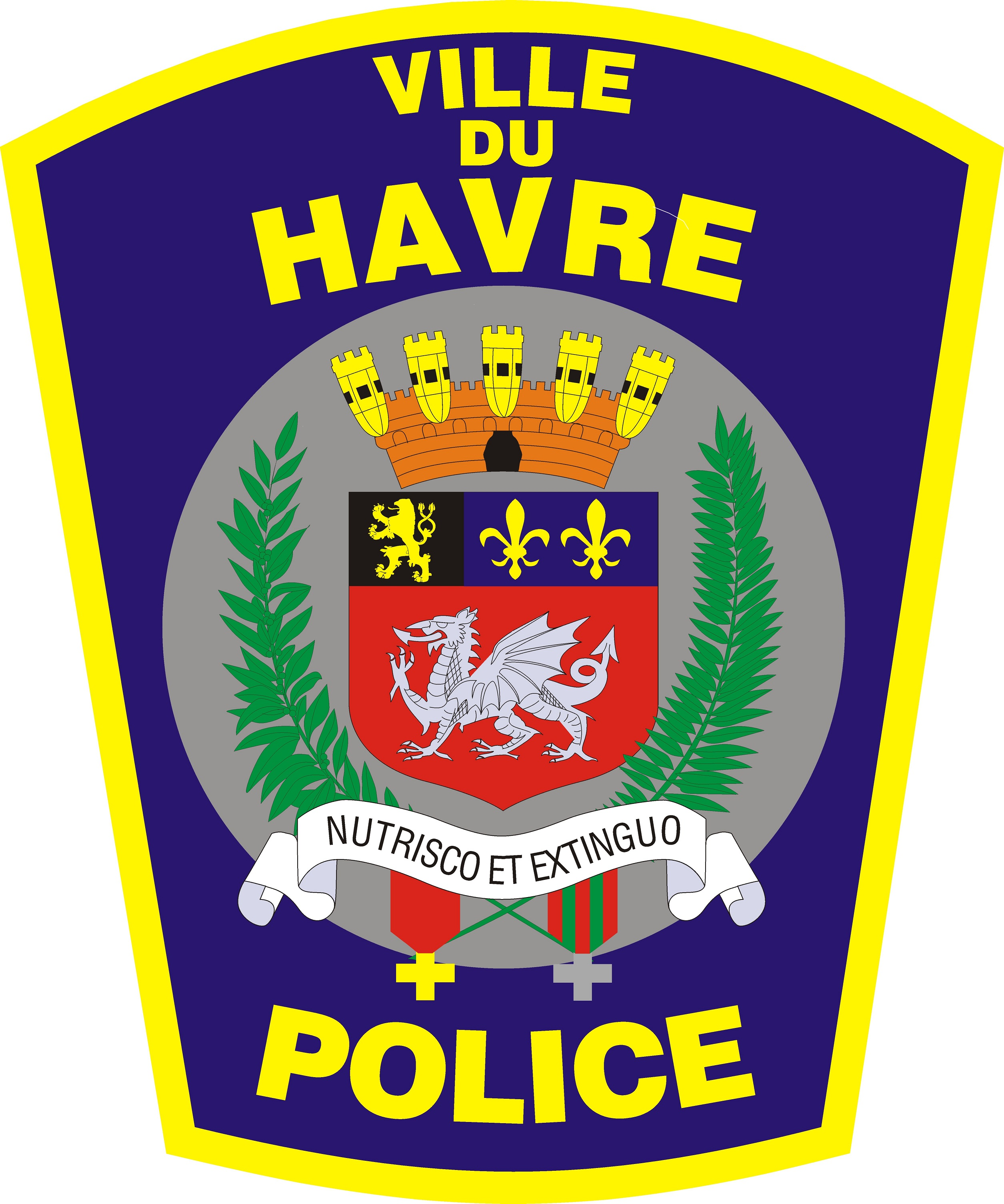 Havre , MT Police Jobs - Entry Level | PoliceApp