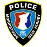 Morristown Bureau of Police, NJ Police Jobs