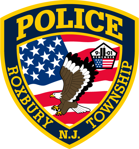 Roxbury NJ Weapons Offense Lawyers